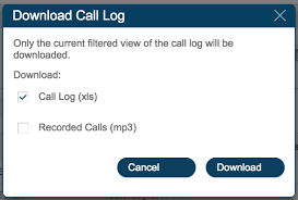Visualize Your Business Communications History Ringcentral