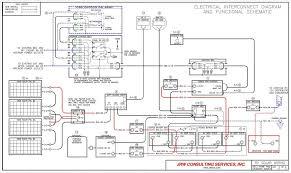 damon intruder wiring diagram tv diy wiring diagrams \u2022 DirecTV Genie Wiring 2000 damon intruder wiring diagram wiring auto wiring diagrams rh nhrt info wiring diagrams for tv to internet wiring diagrams for tv to internet