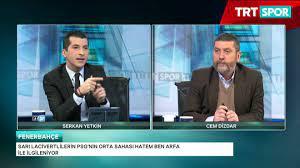 TRT Spor Videoları izle - Sporx TV