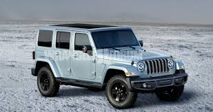 2018 jeep kl. brilliant jeep weu0027ve been anxiously waiting for the wrangler jlu0027s production model to be  revealed and so far weu0027ve only seen it roaming around under heavy camouflage to 2018 jeep kl j