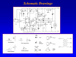ken youssefiuc berkeley 1 electrical drawings ken youssefiuc ken youssefiuc berkeley 2 types of electronic diagrams schematic diagrams using graphic symbols shows the