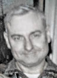 Harvey Smith | Obituaries | ladysmithnews.com