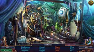 Play the best free hidden object games online with hidden clue games, hidden number games, hidden alphabet games and difference games. Save 70 On Modern Tales Age Of Invention On Steam