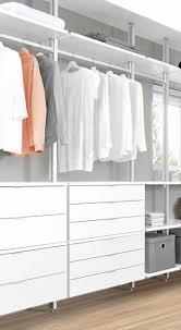 Kleiderschranksysteme Elegant Kleiderschrank Modern