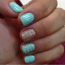 Gel Nails Designs Ideas my nails essie gel and opi gel