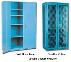 industrial storage cabinet with doors. Wonderful Doors Unique Metal Supply Cabinet Industrial Storage Cabinets With Decor 8 On Doors K