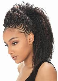 Latest Braids Hairstyle 66 of the best looking black braided hairstyles for 2016 8545 by stevesalt.us