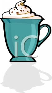 hot chocolate with whipped cream clip art. Plain Art Cup Of Hot Chocolate With Whipped Cream On With Cream Clip Art Pinterest