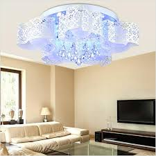 cheap ceiling lighting. Ceiling Drop Lights Popular Light Buy Cheap Lots From Modern . Lighting R