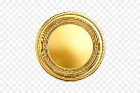 نتيجة بحث الصور عن Coin