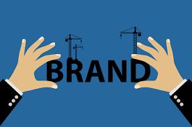 Kết quả hình ảnh cho website brand building