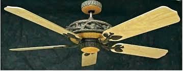 rustic outdoor fan rustic outdoor ceiling fans outdoor porch ceiling fans rustic outdoor ceiling fans rustic