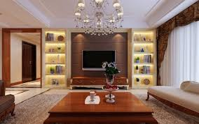 remarkable furniture wonderful wall cabinetesign ideas for tv elegant living room stand over fireplace console on