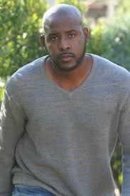 Author Christopher Johnson Responds To Steve Harvey's Critique of Black Men  | | Kick Mag Eclectic Rhythm