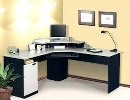 tower computer desk. Tower Computer Desk Corner Studio A Wood With