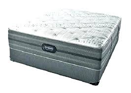 Beautyrest Black Mattress Reviews Lovely Mattress Reviews 3 Mattress