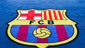 برشلونة يضم 4 لاعبين جدد مجاناً ..تعرف عليهم – رادار نيوز