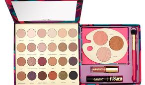 holiday makeup sets. 16 holiday 2016 makeup sets that everyone on your list will love \u2014 photos k