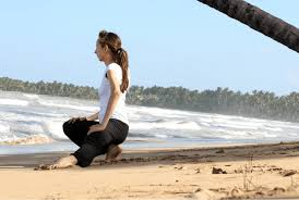 with many diffe types of yoga being practiced today it may be difficult for you to figure out which style benefits your mind and body the most