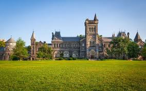 Top Interior Design Universities Simple Best Universities In Canada THE Rankings