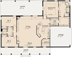 open concept floor plans. Best Open Floor Plan Home Designs With Good Ideas About Plans On Minimalist Concept I