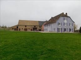 vente maison à saverne 12 pièces 380 m²