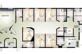 Dental Office Design Floor Plans Great Bohman Orthodontic Office Pediatric Office Floor Plans