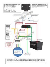 stator wiring diagram on stator images free download wiring diagrams Generator Ignition Switch Wiring Diagram honda wiring diagram starter wiring diagram 69 mustang 3 phase generator diagram 6 pole stator wiring Chevy Ignition Switch Wiring Diagram