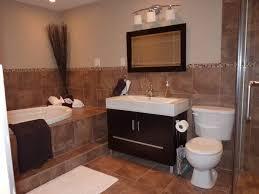 ideas for small bathrooms. Bathroom:Bathroom Decorating Ideas Small Guest Bathroom Design Decoration For Bathrooms
