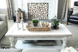 round distressed coffee table white distressed coffee table round photo of off living room tables ideas round distressed coffee table