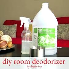 Musty Odor House Mildew Smell In Bedroom Mildew Smell Throughout House  Musty Smell Under House After . Musty Odor House ...
