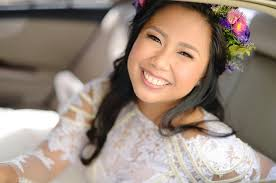 peso power php 16 500 2016 rate for radiant package bride hmua airbrush 2 traditional heads groom includes prenup within metro manila