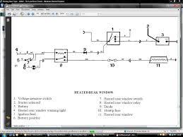 4 post starter solenoid wiring diagram facbooik com Yard Machine Wiring Diagram i need a wiring diagram for a lawn tractor, yard machine model yard machine wiring diagram snow blower