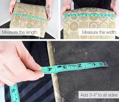measuring dining room chairs for upholstery fabric chair upholstery fabric 2