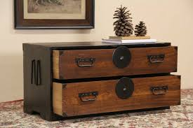 furniture storage trunk coffee table tree trunk furniture big coffee tables espresso trunk coffee table antique