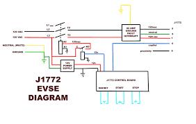 reversing starter schematic facbooik com Contactor Wiring Diagram Single Phase reversing starter schematic facbooik single phase 2 pole contactor wiring diagram