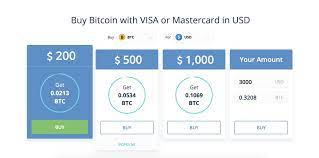 Is it legal to buy btc anonymously? 8 Best Ways To Buy Bitcoin Without Id How To Buy Bitcoin Anonymously