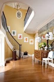 what is the beautiful gold yellow paint color on walls throughout for design 12