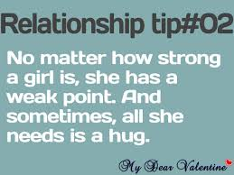 Strong Love Quotes Magnificent Love Quotes For Strong Relationship Hover Me