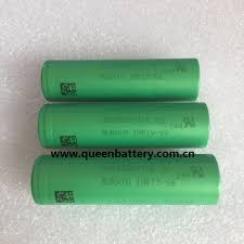 QueenBattery Store - Small Orders Online Store, Hot Selling and ...