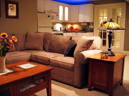 Basement Kitchens Basement Kitchens Cabinets All In One Home Ideas Basement