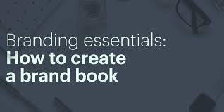 Guiding Light 7 Little Words Branding Essentials Guide To Creating A Brand Book Lucidpress