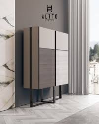 furniture design cabinet. altto targeted on a stunning collection of accent pieces and furniture with style range that goes from the cosmopolitan to modern urban design cabinet n