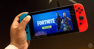 PS4 and Switch Fortnite accounts lock each other out, players ...