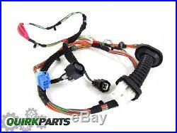 mega wiring harness wiring diagram libraries mega wire wiring harness2006 2009 dodge ram 2500 3500 mega cab rear door wiring harness oem