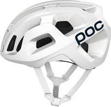 Poc Bike Helmet Size Chart Octal Raceday