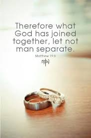 Inspirational Bible Verses About Love And Marriage Godly Quotes Encourage Inspiration Motivation Jesus Christ Bible 10