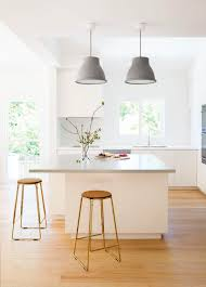 Full Size of Kitchen Pendant Lighting Inspiration For Unique Lights You Can  Buy Right Now Island ...
