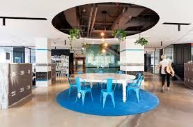 office design sydney. Y\u0026R Group - Sydney Offices 17 Office Design O