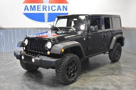 2018 black clearcoat jeep wrangler unlimited s wheeler suv automatic 4 door 3 6l v6 24v